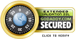 site secure guarantee